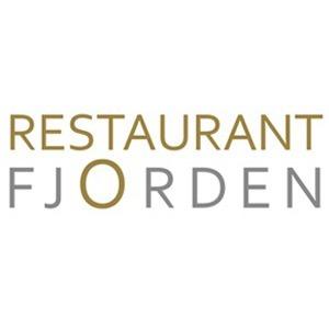 Restaurant Fjorden logo