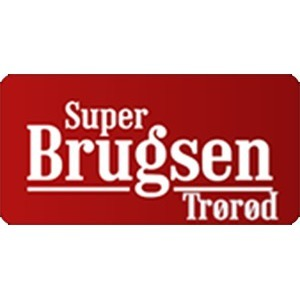 SB Slagteren logo
