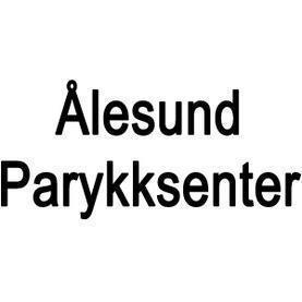 Ålesund Parykksenter logo