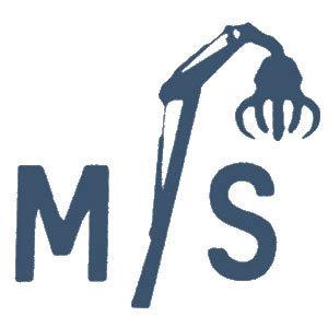 M/S Partner Jernhandel ApS logo