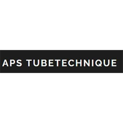 Aps-Tubetechnique logo
