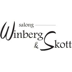Salong Winberg & Skott logo