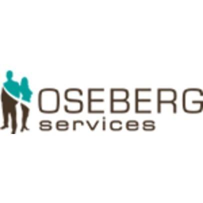 Oseberg Services AS logo