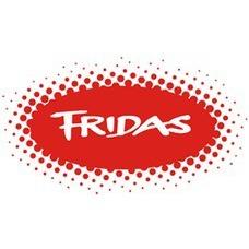 Fridas Restaurang logo