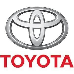 Toyota Arendal AS logo
