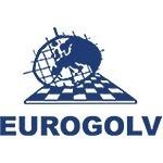 Eurogolv AB, Kakel och Badbutiken i Sösdala logo
