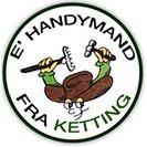 E'Handymand fra Ketting logo