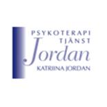 Psykoterapitjänst Jordan AB logo