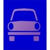Sydals Auto & Traktorservice logo