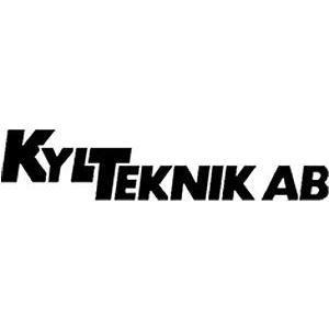 Helsingborgs Kylteknik Service AB logo