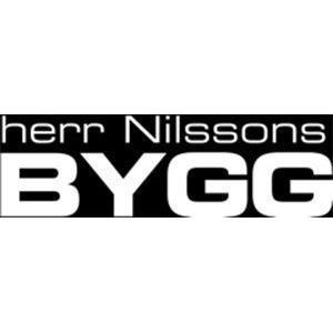 Herr Nilssons Bygg AB logo