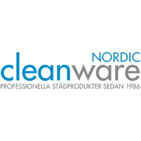 Nordic Cleanware AB logo