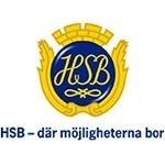 HSB Mölndal logo