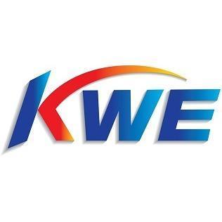 Kintetsu World Express (Sweden) AB logo