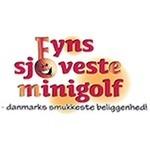 Kerteminde Minigolf logo