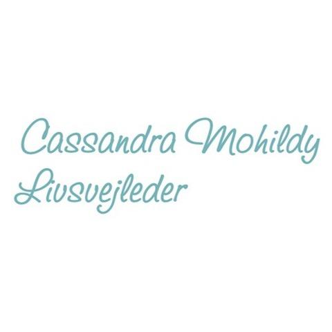 Wise World Academy v/Cassandra Mohildy logo