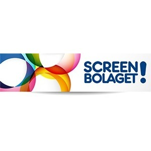 Screenbolaget logo