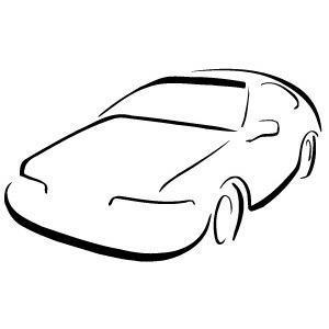 Hundborg Auto & Smedie, Tage Fuglsang logo
