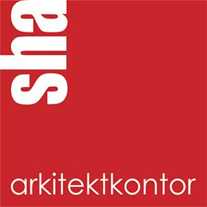 Stein Hamre Arkitektkontor AS logo