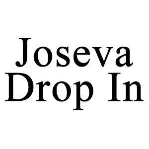 Joseva Drop In logo