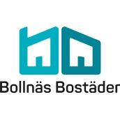 Bollnäs Bostäder, AB logo