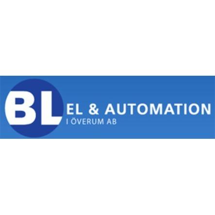 El & Automation I Åtvidaberg AB logo