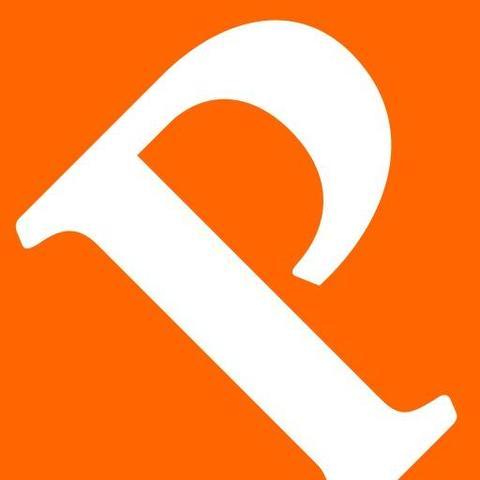 PROFILSKAPAREN AB logo