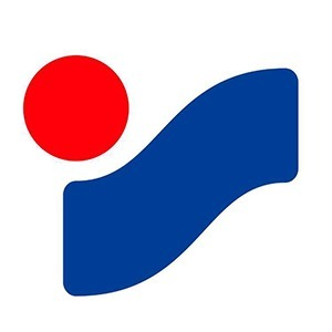 INTERSPORT Nyborg logo