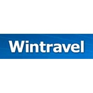Wintravel logo