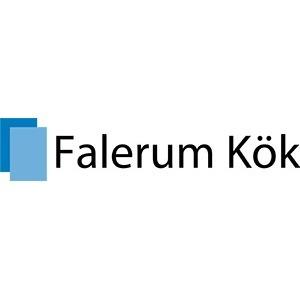 Falerum Kök AB logo