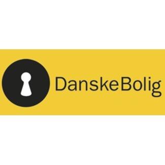 Danskebolig ApS logo