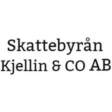 Skattebyrån Kjellin & Co AB logo