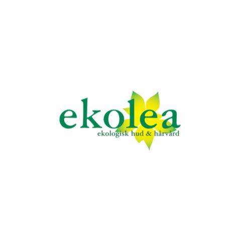Ekolea Ekologisk Hud & Hårvård AB logo