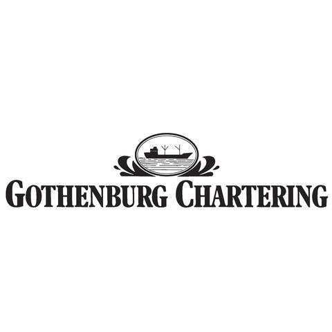 Gothenburg Chartering AB logo
