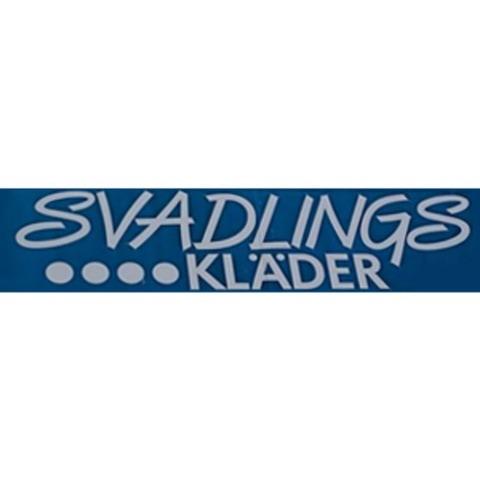Svadlings Kläder / Carinas Garn o Broderi logo