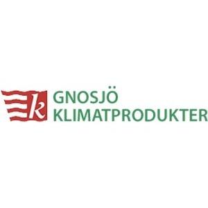 Gnosjö Klimatprodukter AB logo