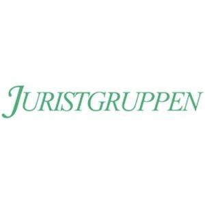 Advokatbyrån Juristgruppen logo