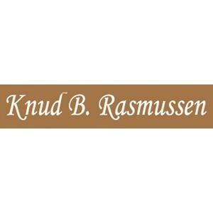 Sadelmager & Tapetserer v/ Knud Bjørnskov Rasmussen logo