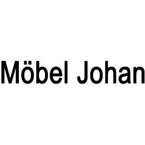 Möbel Johan logo