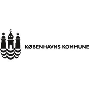 Hjemmeplejen/Sygeplejen Indre By/Østerbro logo