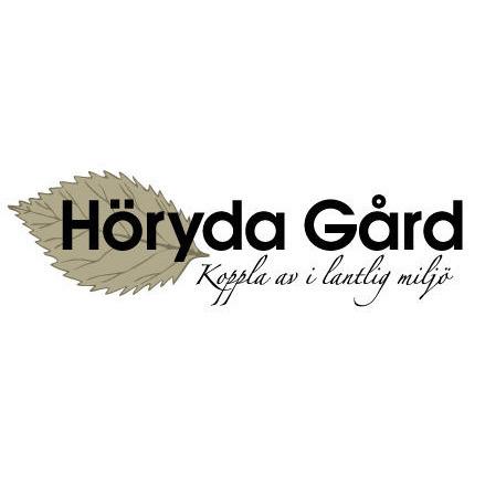 Höryda Gård logo