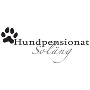 Hundpensionat Soläng logo