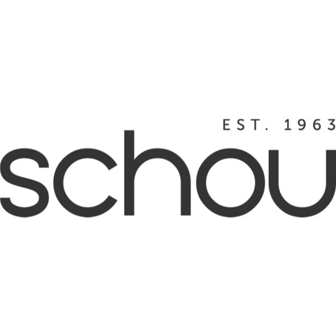 Schou Company A/S logo