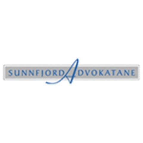 Sunnfjordadvokatane Rønnekleiv, Løvik og Sunde logo