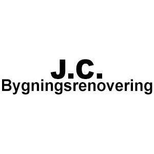 J. C. Bygningsrenovering ApS logo
