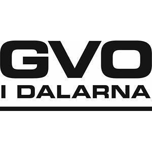 Gvo I Dalarna AB logo