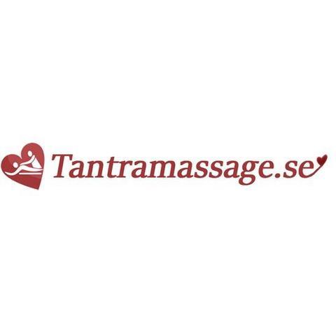 Samtalsterapeuterna logo
