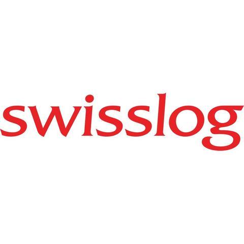 Swisslog-Accalon AB logo