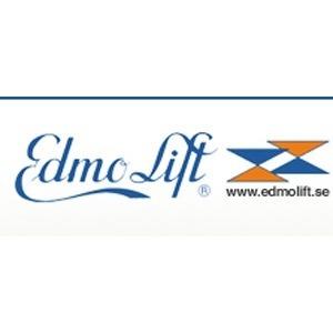 Edmolift AB logo
