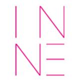 INNE interiør AS logo